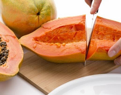 Mùa hè, các cô gái ăn 10 loại thực phẩm này nhiều hơn, ngăn ngừa tia cực tím và hiệu quả chống nắng tương đương với kem chống nắng