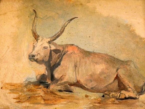 Con giáp bị tiểu nhân ám quẻ, tử vi 12 con giáp, tử vi năm 2020