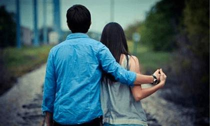 đàn ông ghét, ứng xử trong cuộc sống, giao tiếp nam nữ, kỹ năng, chuyện yêu