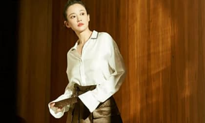 bodysuit, thời trang, khoe đường cong