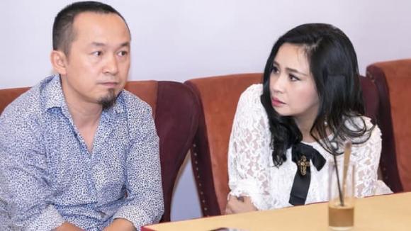 Diva Thanh Lam đã có bạn trai mới sau ly hôn nhạc sĩ Quốc Trung?