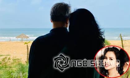 Di Khả Hân, Hoa Hậu Việt Nam Thế Giới 2018