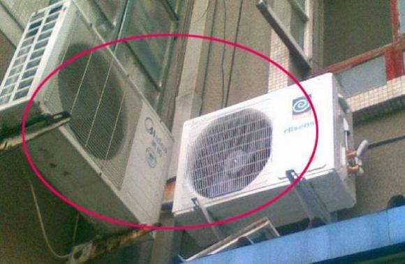 phích cắm điện, bình nước nóng, tiết kiệm điện