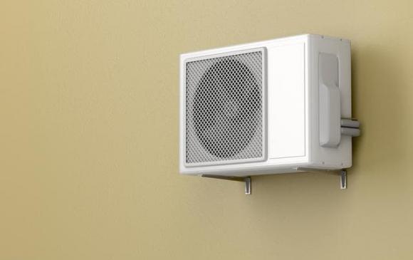 cục nóng điều hòa, điều hòa, kinh nghiệm lắp đặt nội thất, mẹo hay