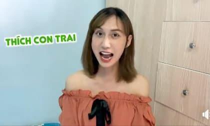 Lynk Lee, Tô Ngọc Bảo Linh, sao Việt
