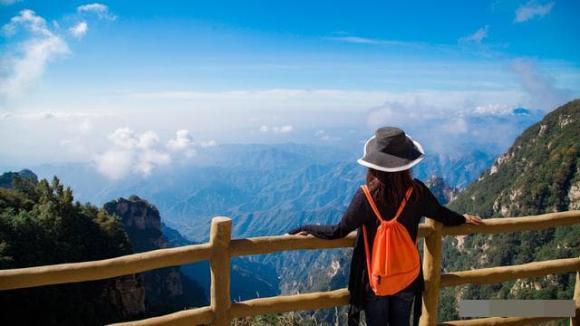 Tại sao không nên đi du lịch với những người bạn thân của mình?