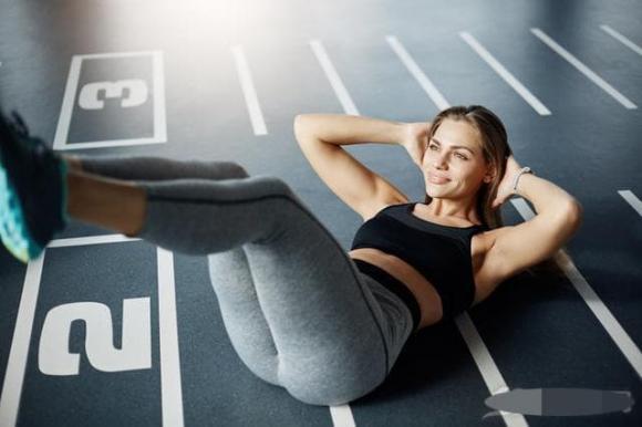 Bạn muốn giảm cân nhanh chóng trong thời gian ngắn? Chỉ cần làm đúng 3 việc