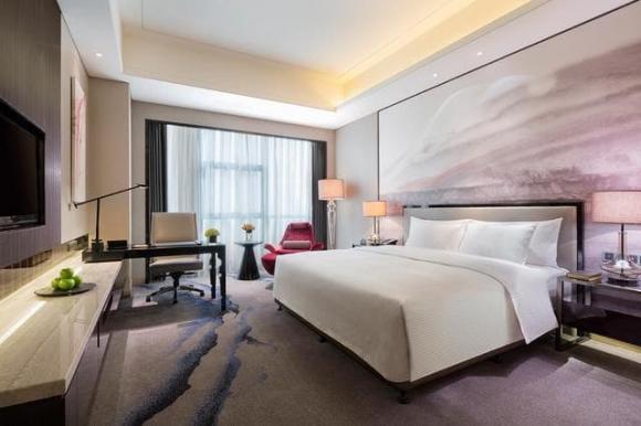 ở khách sạn, kinh nghiệm đi du lịch, khách sạn