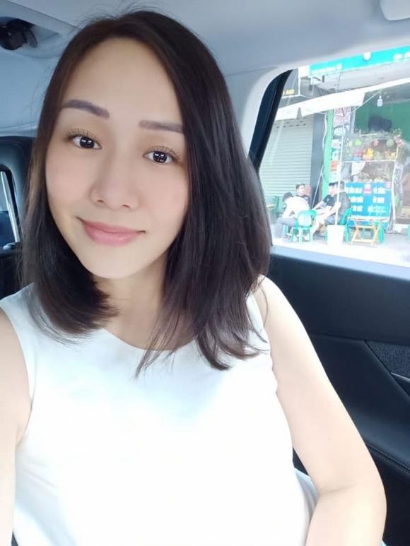 Hoa hậu Ngô Phương Lan, con gái Hoa hậu Ngô Phương Lan, sao Việt