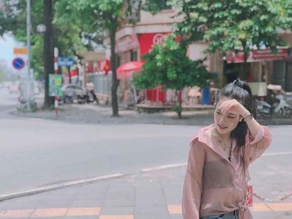 Nhật Lê, Quang Hải, Huyền My