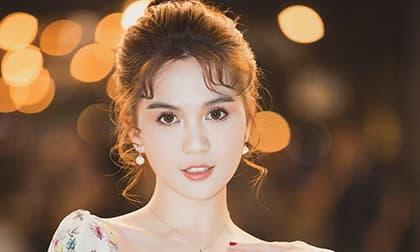 Ngọc Trinh, sao Việt