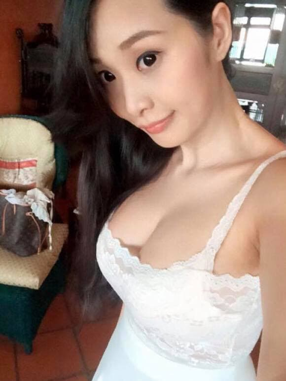 diễn viên Lê Kiều Như, sao Việt