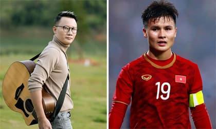 Hoàng Bách, ca sĩ Hoàng Bách, sao Việt