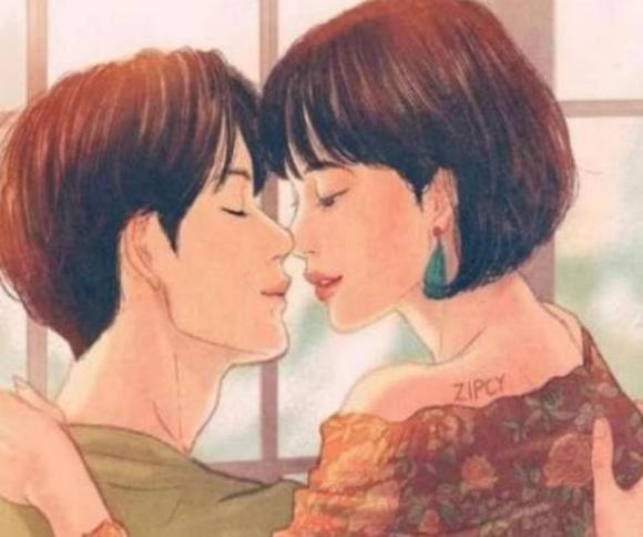 phụ nữ làm gì khi yêu, tình yêu, những điều cần biết khi yêu