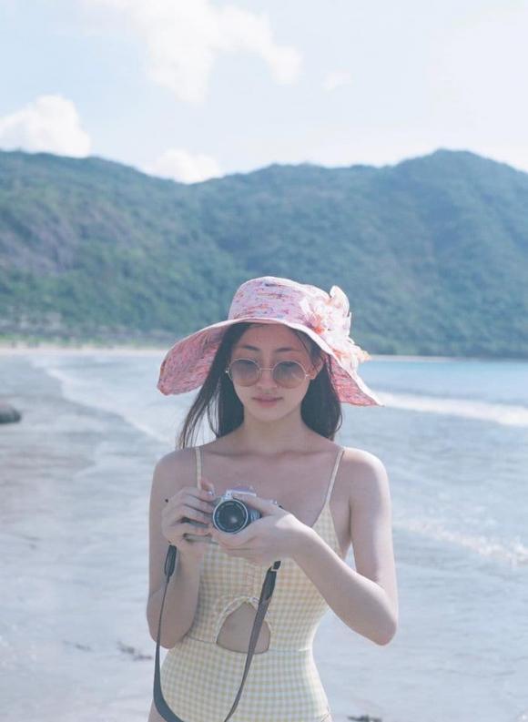 Lương thùy linh,miss world vietnam,hoa hậu thế giới việt nam
