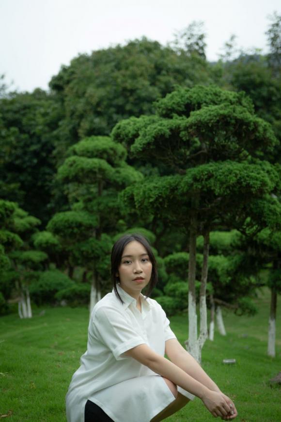 ca sĩ Mỹ Linh, nhạc sĩ Anh Quân, con gái Mỹ Linh, sao Việt