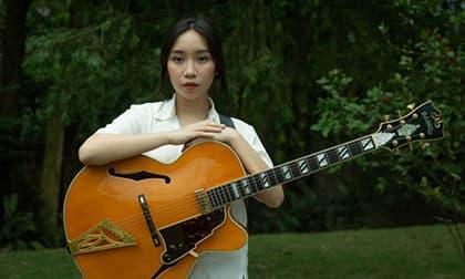 Diva Mỹ Linh, Huyền Thoại Mẹ