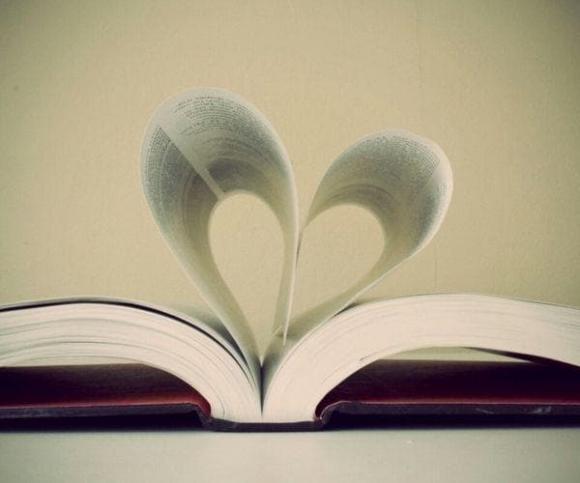 cuộc sống gia đình, gia đình hạnh phúc, những điều cần biết trong tình yêu