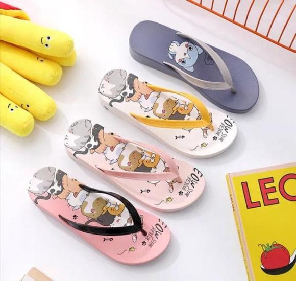 giày đau chân, chọn giầy, chọn dép, tác hại của giày