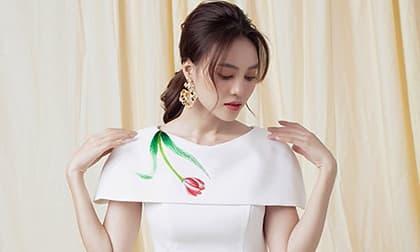 ca sĩ Chi Dân, Lan Ngọc, sao Việt