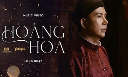 Long Nhật, Vương Bảo Tuấn, sao Việt