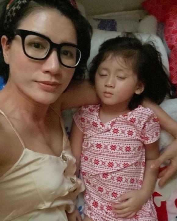 Trang Trần, nâng ngực, sao Việt