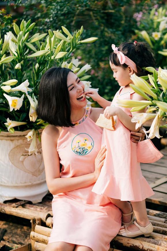 Hoa hậu ngọc hân,siêu mẫu hồng quế,sao việt