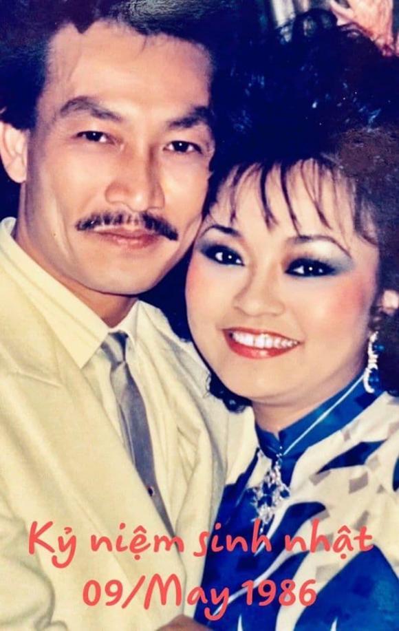 Hương Lan, danh ca Hương Lan hồi trẻ, sao Việt