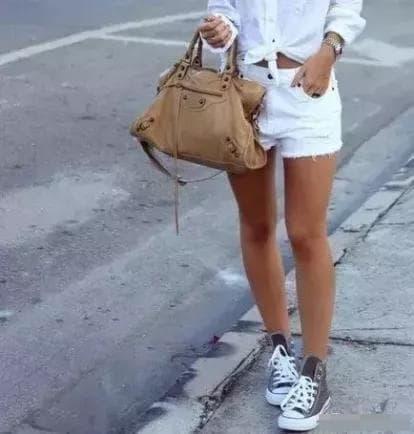 thời trang, lỗi kết hợp trang phụ, mẹo mặc đẹp