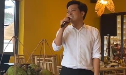 Hương Giang, KayZ, clip hot, Clip ngôi sao
