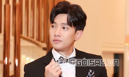 Gương mặt sân khấu điện ảnh triển vọng 2020, Phạm Hoàng Yến