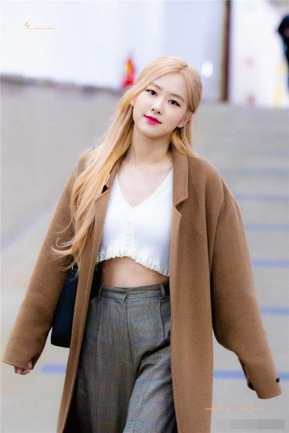 da đẹp, chăm sóc da, diễn viên Hàn Quốc