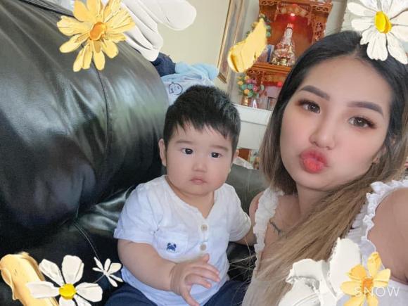 Bảo Chung, con gái Bảo Chung, giới trẻ
