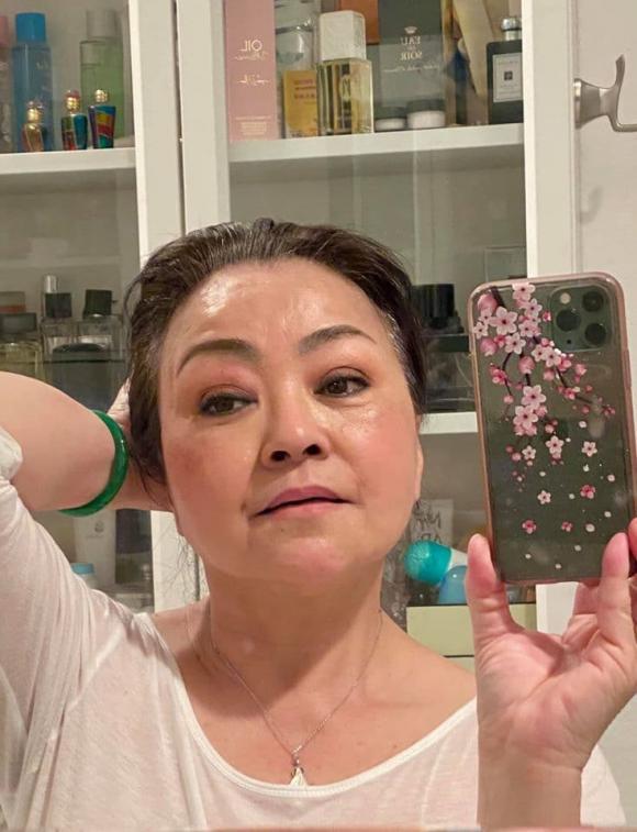 Hương Lan,danh ca Hương Lan, cuộc sống ở mỹ, sao việt
