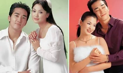song hye kyo, hyun bin, tái hợp, sao hàn