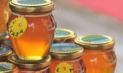 mật ong, trà bưởi mật ong, bưởi, dạy nấu ăn