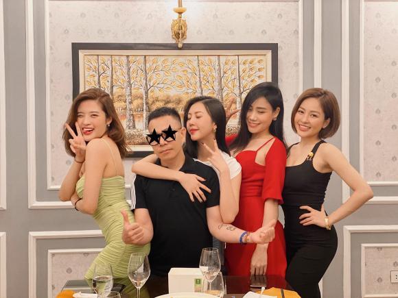 Trâm Anh, hot girl Trâm Anh, hot girl