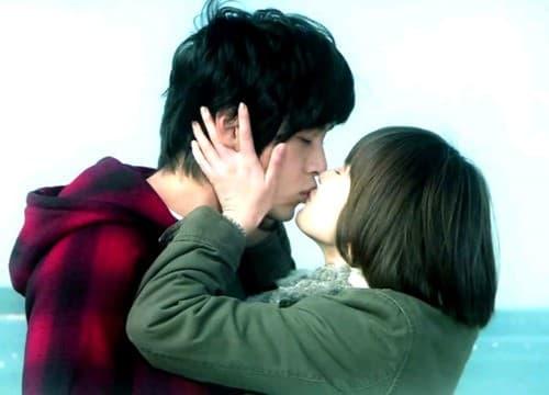 song hye kyo, hyun bin, worlds within, phim hàn