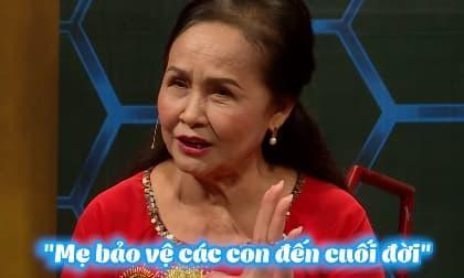 Linh Chi, Lâm Vinh Hải, Clip hot, Clip ngôi sao