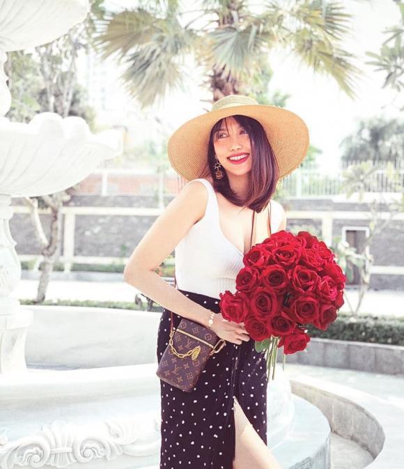 Lan Khuê, thời trang Lan Khuê, sao Việt