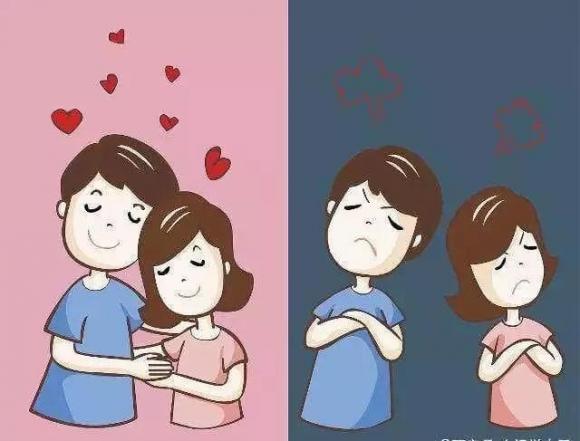 hôn nhân tan vỡ, cuộc sống gia đình, những điều cần biết trong cuộc sống hôn nhân