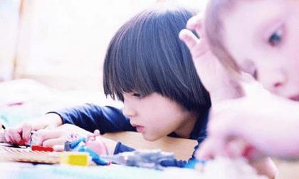 dạy con, nuôi dạy con, phương pháp giáo dục con