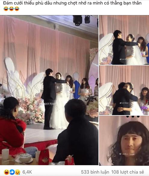 Cô dâu chú rể,phù dâu,đám cưới