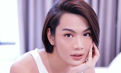 ca sĩ Đào Bá Lộc, sao Việt