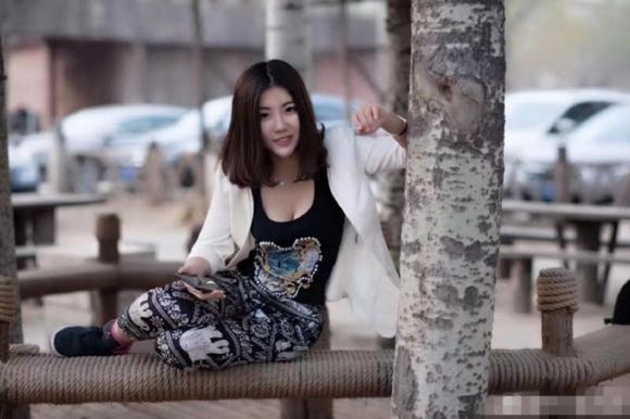 tai nạn nhảy dù,nữ sinh tử vong do nhảy dù,chết thảm khi nhảy dù