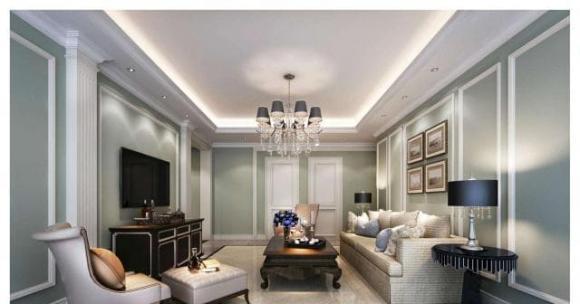 nhà mẫu, kinh nghiệm mua nhà, sai lầm khi mua nhà, nhà chung cư