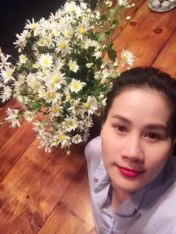 sao Việt, tin sao Việt, tin sao Việt tháng 5, tin sao Việt mới nhất