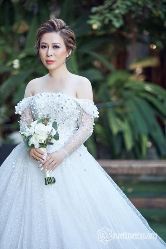 Kristine Thảo Lâm, Huỳnh Nhật Đông