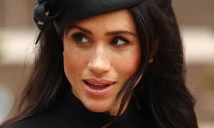 Hoàng gia Anh,Công nương Kate,Meghan Markle