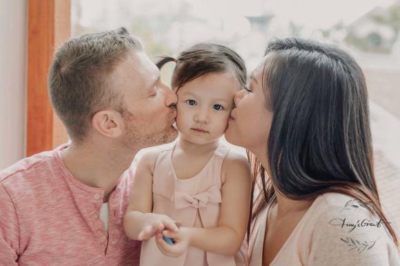Phương Vy idol, chồng Tây Phương Vy idol, sao Việt